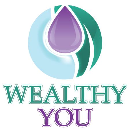 WealthyYou