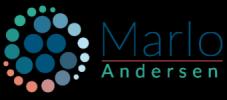 Marlo Andersen